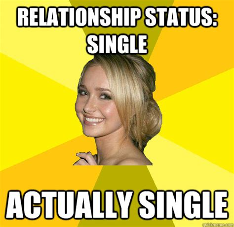Single Relationship Memes - single relationship memes 28 images funny relationship