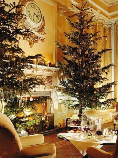 elegant christmas holiday decor family holidaynetguide  family holidays   internet