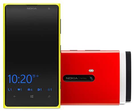 pattern screen lock for lumia 535 lumia lock screen wallpaper wallpapersafari