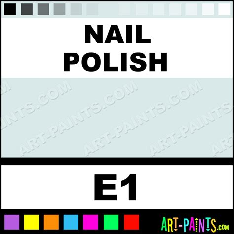 nail markers 2015 best auto reviews