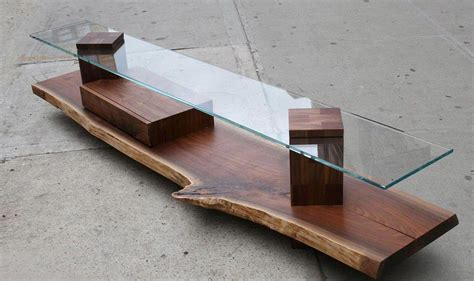 space coffee table narrow coffee table for small space coffee table design