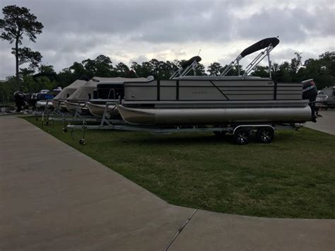 conroe boat sales lake conroe in the water boat show texas boat sales