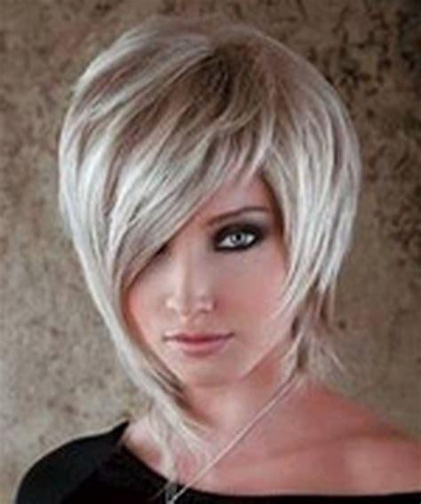 nouvelle coupe de cheveux femme 2015