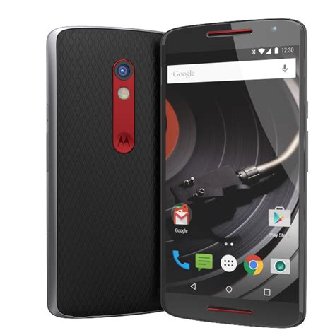 Hp Motorola Moto Maxx motorola droid maxx 2 specifications gsmarena