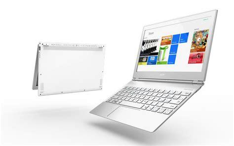 Original Baterai Acer Aspire S7 13 3 S7 391 S7 191 53314g12ass S7 39 computex 2012 сенсорные ультрабуки acer aspire s7 series на windows 8
