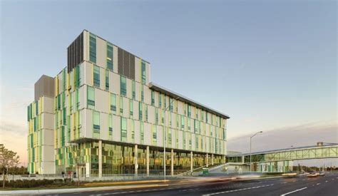 Algonquin College Plumbing by Algonquin Centre For Construction Excellence Acce