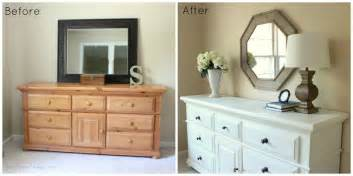 cheap bedroom dressers for bedrooms furniture dresser best