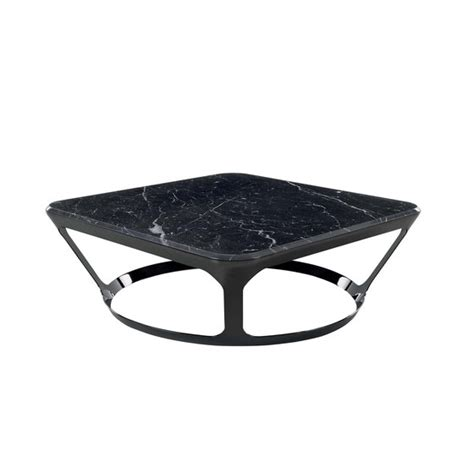 by fendi casa sidetable coffee table product