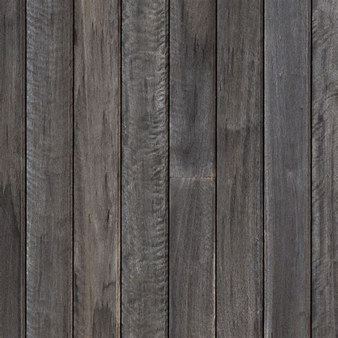 Texture 337: Old aged wood cladding   Square Texture
