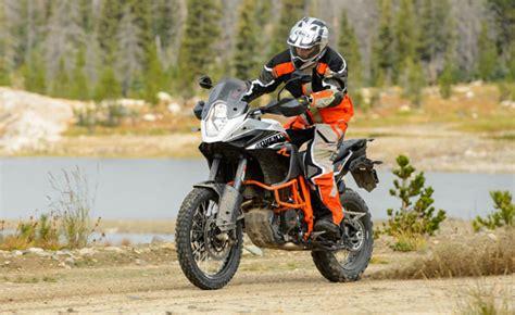 2014 Ktm Adventure R 2014 Ktm 1190 Adventure R Moto Zombdrive