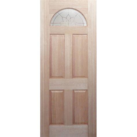 Door Carolina woodcraft doors 2040 x 820 x 40mm carolina entrance door
