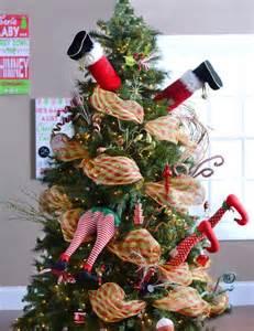 los mejores arboles de navidad los mejores 225 rboles de navidad para ni 241 os decoideas net