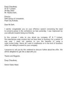 letter of introduction for employment template 40 letter of introduction templates exles