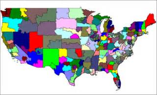 kentucky lata map answers the most trusted place for answering s questions