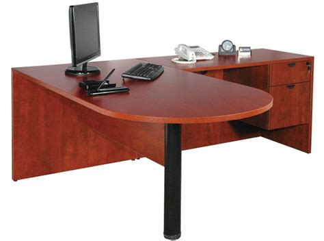 peninsula desk office furniture peninsula desk with return rank no 1 office