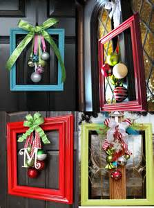 1000 ideas about christmas bazaar crafts on pinterest