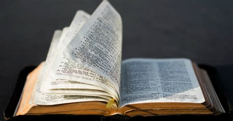 the bible to business credit how to get why are there so many different interpretations of the