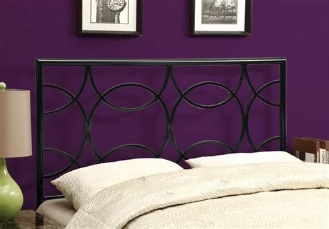 headboards only 1000 ideas about full size headboard on pinterest queen