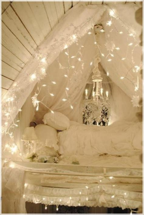 christmas light ideas for bedrooms christmas bedroom lights christmas bedroom lights decor