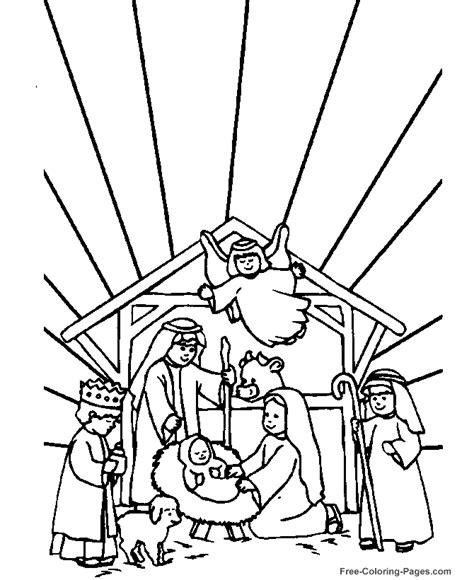 free bible coloring pages nehemiah nehemiah coloring page az coloring pages