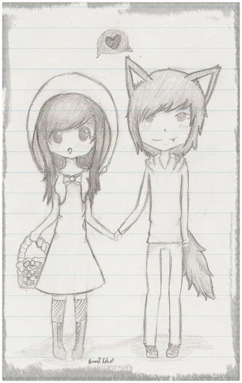 imagenes para dibujar a lapiz de anime amor dibujos anime a lapiz de amor dibujos de amor a lapiz