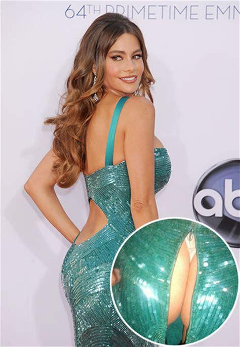 new celebrity wardrobe malfunctions socialspy ng top celebrity wardrobe malfunction