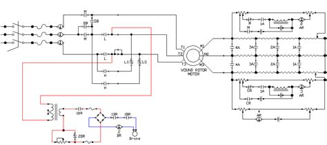 ac dynamic lowering hoist ecn electrical forums