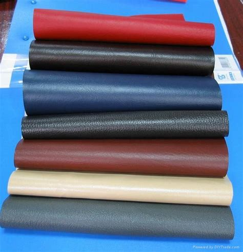 vinyl upholstery fabric suppliers vinyl material vinyl material products vinyl material
