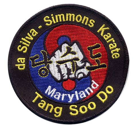 Handmade Embroidered Patches - 1000 images about custom embroidered patches on