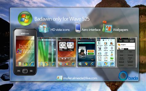 themes samsung wave 525 free download wallpaper hd for mobile samsung wave 525