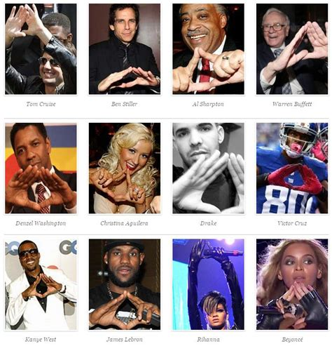 illuminati signs best 25 illuminati signs and meanings ideas on