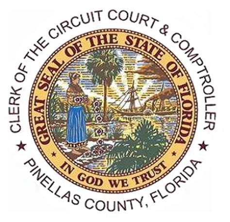 St County Florida Clerk Of Court Search Welcome To Odyssey Access