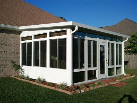 Types Of Sunrooms Sunrooms Hurricane Rooms Patios Page Window King Usa 228