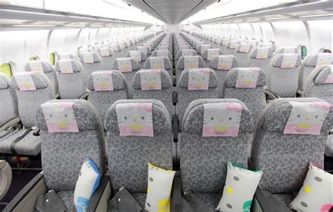 Legobrick Hello Air Plane Sanrio Brand hello airline how to start a