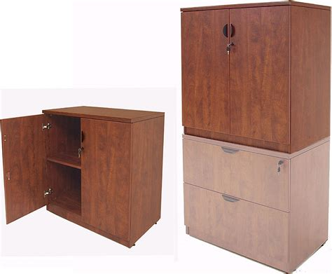 cabinet with locking doors cabinets w locks roselawnlutheran
