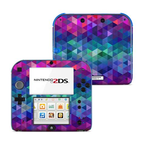 nintendo 2ds colors the gallery for gt nintendo 2ds colors available
