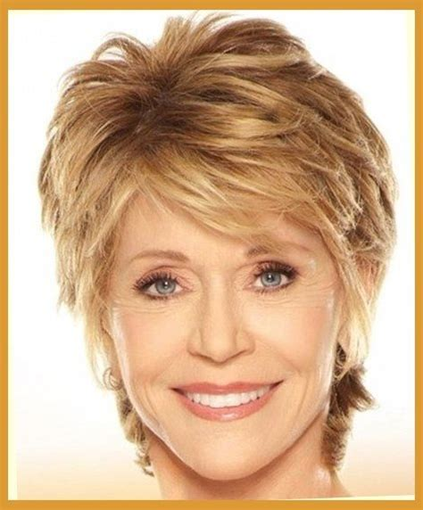 how to cut fonda hairstyle hairstyles for people with short curly hair hairs
