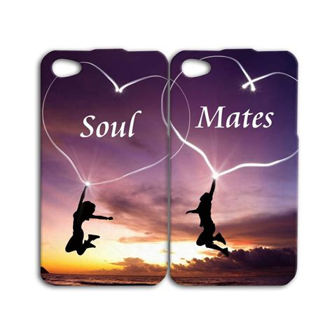 Friends Cases Transforms Your Ipod In To A Stuffed Animal by Soul Mates Pretty Ipod Best Friend Phone Cover