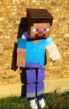 1000 ideas about minecraft costumes on pinterest minecraft costumes creeper - Can You Buy Minecraft With A Visa Gift Card