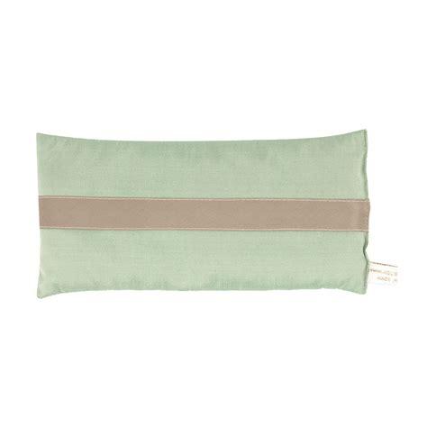 Eye Pillows by Buy Holistic Silk Lavender Eye Pillow Jade Amara