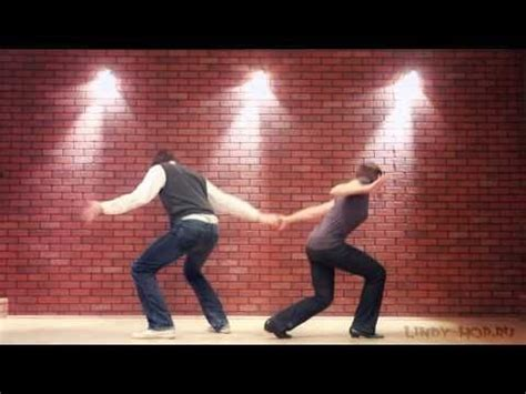 swing dance country songs 69 best swing dance images on pinterest country dance