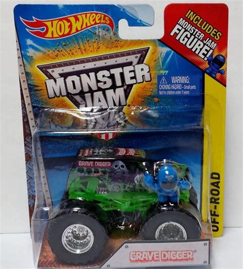 truck jam 2015 wheels road grave digger jam truck 2015 1