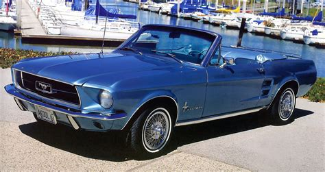 1967 ford mustang specs get last automotive article 2015 lincoln mkc makes its