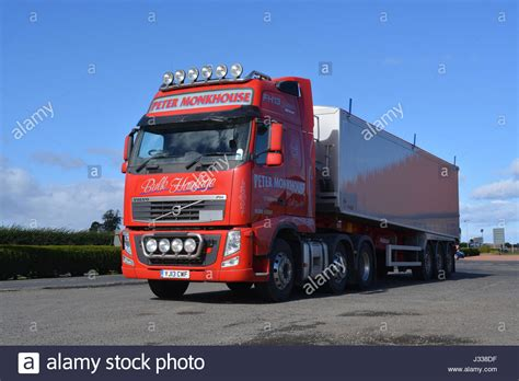 volvo trailer price 100 volvo trailer truck fmcsa orders recall