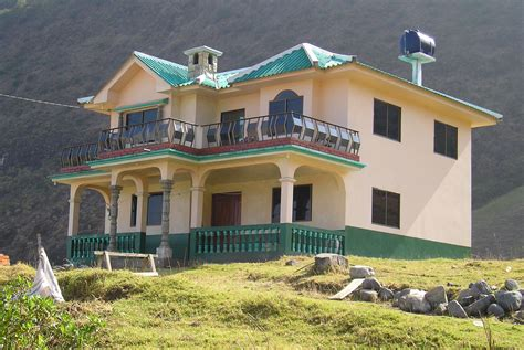 buy house in ecuador image gallery ecuador houses