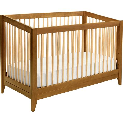 Mdb Family Cribs by The Mdb Family Davinci Highland 4 In 1 Crib Nursery