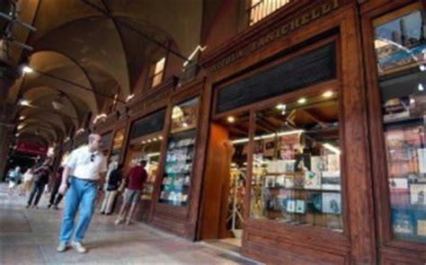 libreria coop torino la zanichelli va a librerie coop quot patrimonio storico della