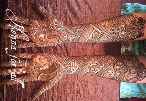 henna tattoo artists london ontario henna artist ontario makedes