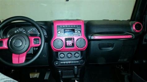 glitter jeep wrangler 67 best plasti dip images on pinterest dips car and