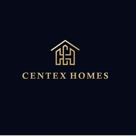 home builder logo design best 25 home logo ideas on pinterest house logos real estate logo and real estate logo design